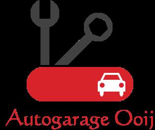 Autogarage Ooij